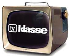 tv klasse def