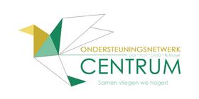 logo_onw_correct_rgb_0